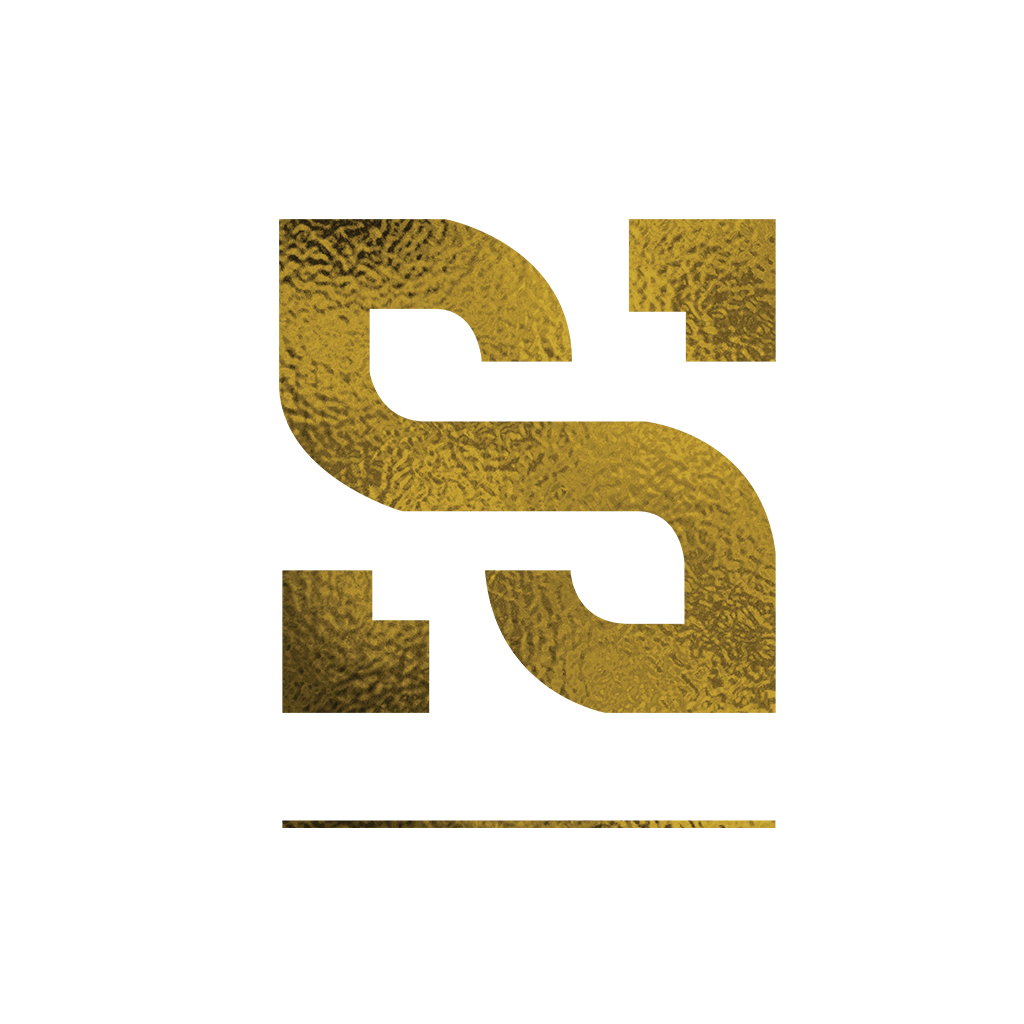 S Collection